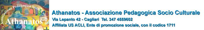 Associazione Athanatos