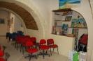 Galleria Immagini-2