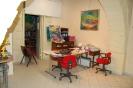 Galleria Immagini-4
